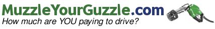 Muzzle Your Guzzle!